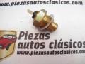 Termo resistencia Renault 4,6,5,7,12,14,18