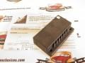 Módulo electrónico para alzacristales electrónicos con temporizador alarma Cobra 1980