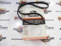 Correa dentada de distribución Fiat Punto / Uno / Tipo / Tempra Ref: 7743081