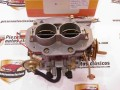 Carburador Weber 36 DCNVA 15-100 5K Talbot Horizón, 150, GLS, Solara