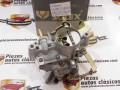 Carburador Solex 35 BISA 7 Talbot 150, Simca 1200 y Solara CS - 13