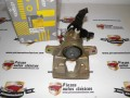 Pinza Freno De Disco Trasera Izquierda Renault Master II Ref:7701208036