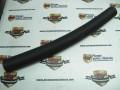 Tubo Cartón - aluminio 50mm (largo comprimido 50cm)