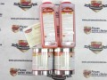 Súper kit tratamiento depósito 40/70 l.