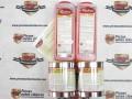 Súper kit tratamiento depósito 25/40 l.