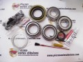 Kit de reparación grupo diferencial Dodge Dart y 3700 GT