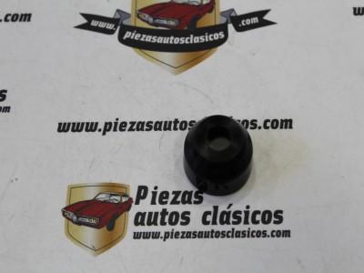 Guardapolvos Poliuretano Rótula Dirección Universal (bocas 14x34mm)
