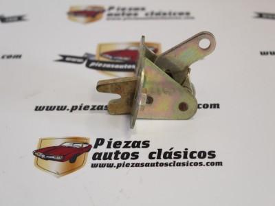 Cerradura Portón Trasero Seat 131 Familiar