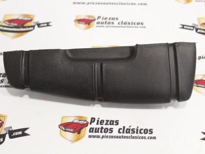 Apoyabrazos Delantero Derecho Renault 4 Antiguo, 8 y 10 Ref:0857597100