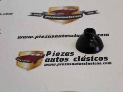 Guardapolvos Palanca De Cambios Renault 4 y 6 Ref:7700520704