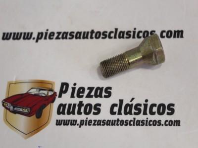 Tornillo Perno Rueda Seat 124 y 1430 (M12x1.25 Largo 45mm)