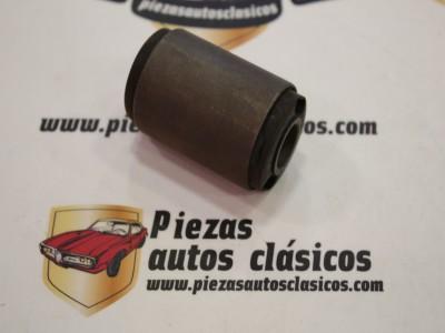 Silemblock brazo suspensión Renault 30 Ref: 7701349055