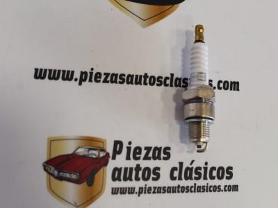 Bujia Renault 4,5,6,7,8,10,12......  Champion L87YC