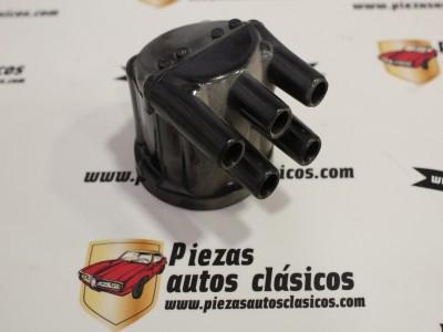 Tapa delco Magneti Marelli Lancia Beta, Trevi (80 al 82) Fiat Strada (80 al 82) Ref: 71243701