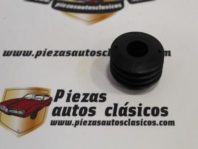 Guardapolvos Retén Izquierdo Eje De Cambio Renault 5 , 5 Alpine y Alpine Turbo, 7, 12, 18 y Fuego