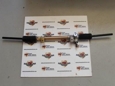Cremallera De Dirección  Renault 9 y 11 desde el 88 y Clio I  Ref:7701466059/7701464785