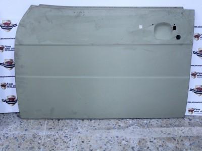 Panel Puerta Delantera Izquierda Talbot 150