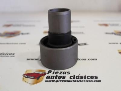 Silemblock Eje Trasero Renault Super 5 , 19 I /II y Megane I Ref: 7700776734