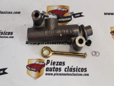 Bomba De Embrague Talbot 150, Samba , Solara , Horizón Ref: 2119100029