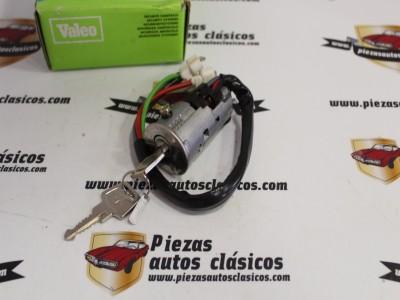 Cláusor 16-05 Talbot 150 , Horizón, Samba y Solara Ref: 252143 / 451605