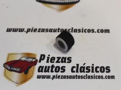 Casquillo Palanca De Cambio Citroën 2CV