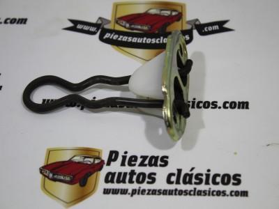 Tirante Retenedor Puerta Seat 124 Mod.1
