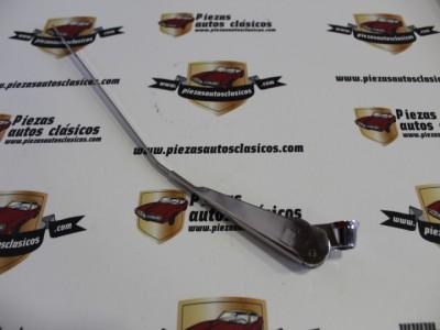 Brazo limpiaparabrisas Dodge dart y Dart GT hasta 1971 femsa 12593
