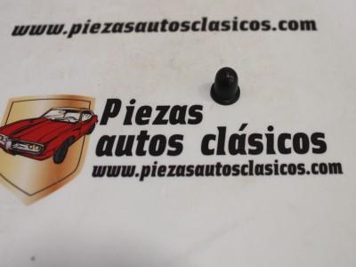 Tapón purgador Bombín freno Renault Ref: 7701348673