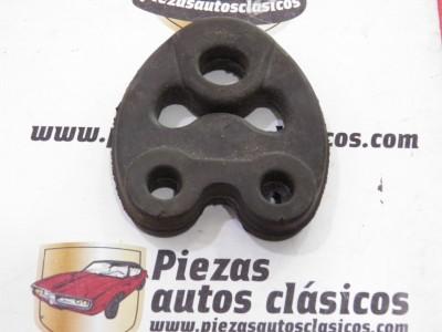 Soporte de escape Alfa Romeo 155 Ref: 60573170