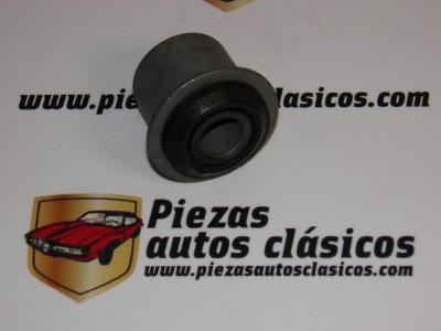 Silemblock Trapecio inferior Renault 8 y 10 Ref:8546376