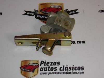 Compensador de frenada Renault 5 y 7  Ref: 7701348321