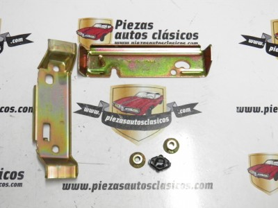 Soporte Fiat Ref:5895551