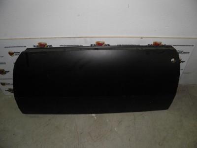 Paño de puerta delantero izquierdo Renault 5, 3p antiguo    REF:  7700664982