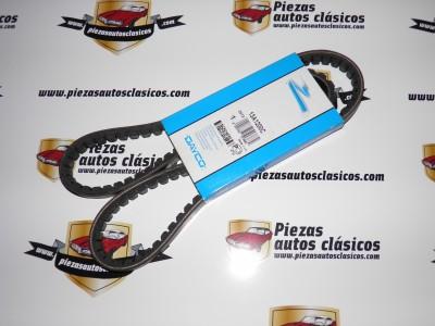 Correa accesorios 1200x13 Dodge Dart y 3700 GT