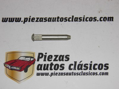 Eje De Bisagra Derecho Portón Trasero Renault 4 Antiguo