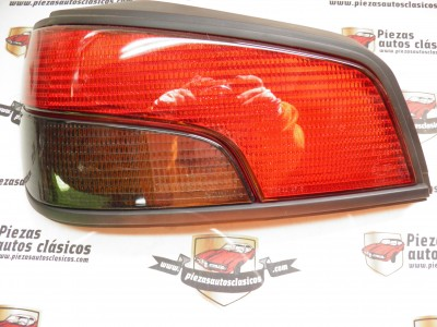 Tulipa Trasera izquierda Peugeot 306 TT REF 085100