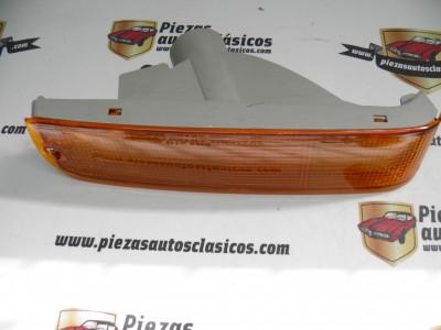 Piloto Delantero Izquierdo Nissan Serena REF 085068