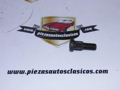 Perno Rueda Delantero Tambor Dodge Dart