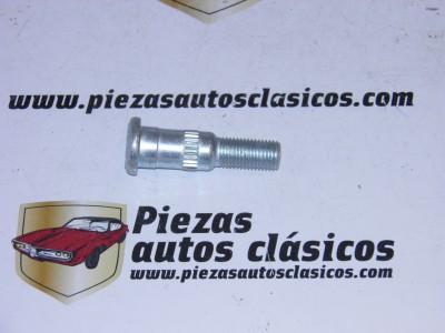 Perno Rueda Delantero Disco Dodge Dart GT y 3700 GT