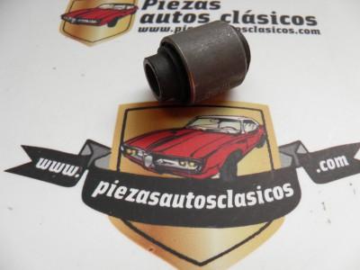 Silemblock Trapecio Superior Renault 5 y 7 12x26x23x36,2mm