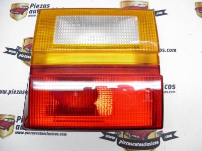 Piloto Trasero Derecho Audi 100/200 Turbo/Quattro a partir del 82 REF 92407