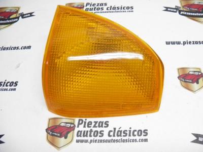 Piloto Delantero Derecho Audi 100 anterior al 71