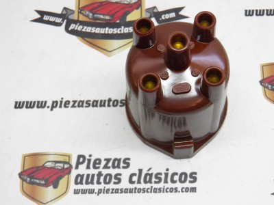 Tapa Delco Morris 1100-1300 MG1100-1300 Austin 1100-1300 Austin Victoria