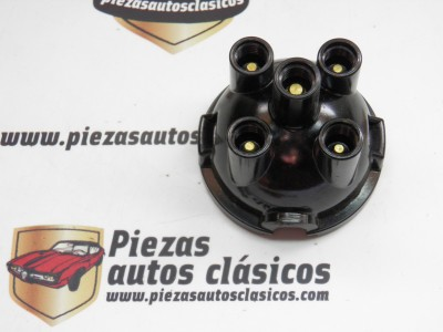 Tapa Delco Ford Cortina, Corsair, Capri... GT Rover 2000 Land Rover 88 / 109 Lucas DDB105