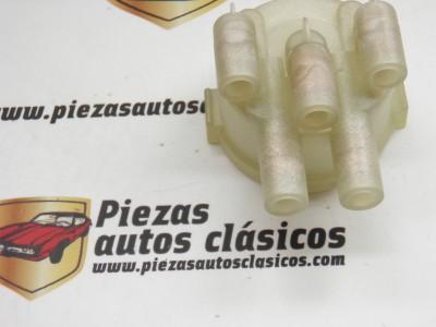 Tapa Delco Transparente Citroen Ami Súper-GS DDB 215