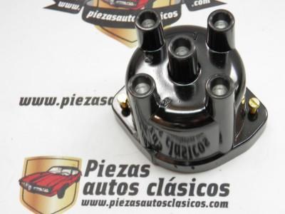 Tapa Delco Marelli Seat 127, 131, Fiat , Lancia... Ref: 9928250