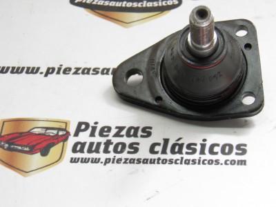 Rótula Suspensión superior ambos lados Renault 18 TX, GTD... Ref: 7701461332
