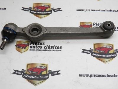 Brazo Suspensión Seat Fiat 127