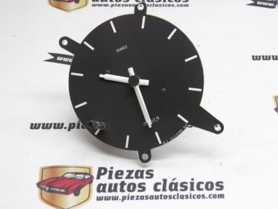Reloj de Hora Talbot 150