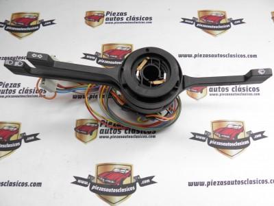 Conjunto Llave de Luces Seat Ronda CLX REF JAEGER8397